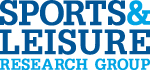 Sports & Leisure Research Group Logo