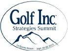 Golf Strategies
