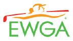 EWGA Logo