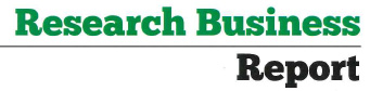 Research Business Report Logo